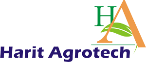 Harit Agrotech